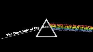 """Serial Pink Floyd - episodul 15: O statistică şocantă a celui mai bine vândut album, """"Dark Side of the Moon"""""""