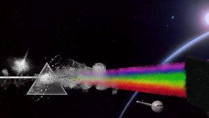 Serial Pink Floyd - episodul 22: Cum l-a refuzat Roger Waters pe regizorul Stanley Kubrick