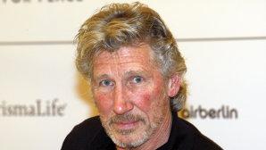 Serial Pink Floyd - episodul 25: Cum i-a dat Roger Waters în judecată pe restul membrilor Pink Floyd!