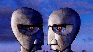 Serial Pink Floyd - episodul 27: De unde vine numele albumului