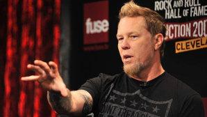 Liderul Metallica, James Hetfield, a vorbit despre compromisurile muzicale pe care le-a făcut