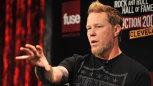 James Hetfield de la METALLICA, recunoaşte compromisurile muzicale făcute de-a lungul carierei sale