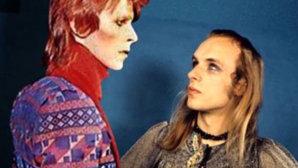 "Serial David Bowie - albumul ""Heroes"" - episodul 05: Cum s-a scris piesa ""Sense of Doubt"""