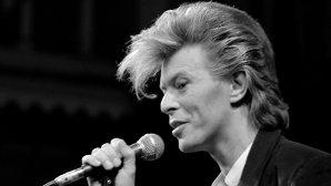 "Serial David Bowie - albumul ""Heroes"" - episodul 11: Bowie nu mânca nimic când înregistra"