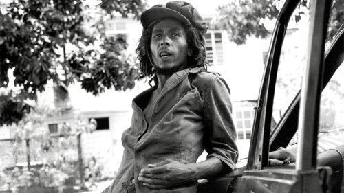 """Cine e, de fapt, şeriful din imnul reggae """"I shot the sheriff"""" pe care Bob Marley l-a """"împuşcat"""""""
