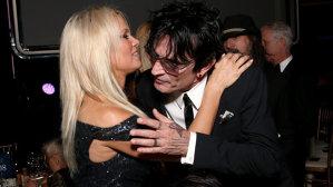 Cum arată acum cei doi copii ai cuplului Pamela Anderson-Tommy Lee