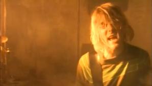 """VIDEO: Cum se poate cânta Nirvana """"Smells Like Teen Spirit"""" în 20 de stiluri"""