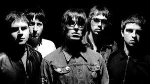 De ce 8 februarie e o zi importantă în istoria rockului
