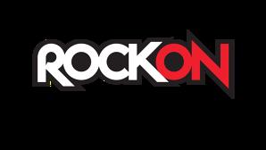 EDITORIAL: 1 AN de ROCK ON! - nimic nu este imposibil
