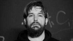 1 AN DE ROCK ON: Ne urează de bine şi Mihai Ionuţ Andrei, vocalistul Breathelast
