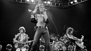De ce 5 martie e o zi importantă în rock