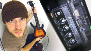 "VIDEO: Rob Scallon surprinde din nou cu un cover la ""Bohemian Rhapsody"""