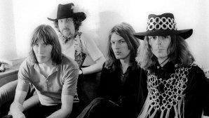 Serial Pink Floyd - episodul 3: Cum s-au cunoscut Roger Waters şi Nick Mason