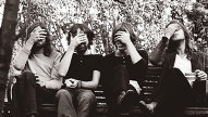 "Serial Pink Floyd - episodul 4: ""Care din voi e Pink?"""