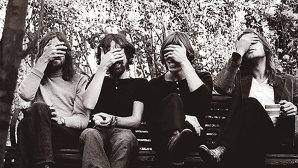 Serial Pink Floyd - episodul 4: