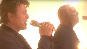 Serial Pink Floyd - episodul 11: Ascultă live