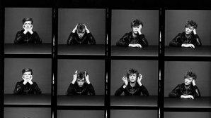 "Serial David Bowie - albumul ""Heroes"" - episodul 09: Contribuţia reală a lui Bowie la album"