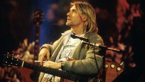 De ce 28 februarie e o zi importantă pentru rock