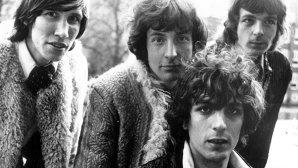 De ce 16 martie e o zi importantă pentru rock
