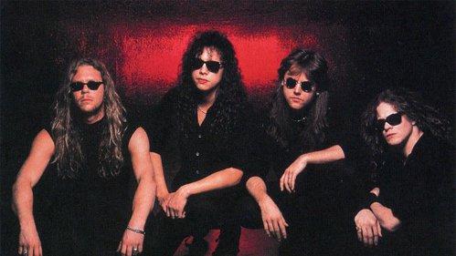 """Un producer Metallica blamează trupa pentru calitatea proastă a sunetului de pe albumul """"…And Justice For All"""""""