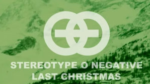 "AUDIO: Cel mai kool cover ""Last Christmas"" în stilul Type O Negative"