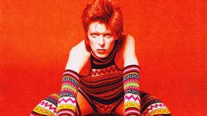 Povestea turneului memorabil al lui Ziggy Stardust şi a păienjenilor de pe Marte