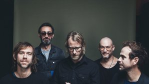 "VIDEO: Noul single The National, ""Day I Die"", este un regal indie"