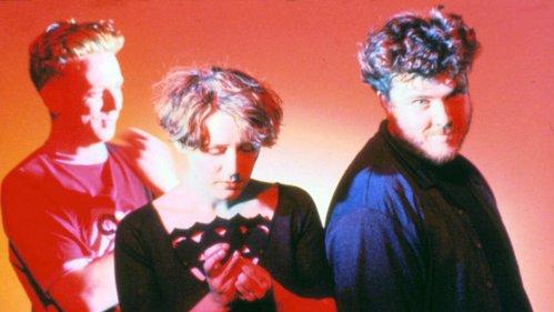 "Se împlinesc 27 ani de când Cocteau Twins a lansat albumul ""Heaven or Las Vegas"""