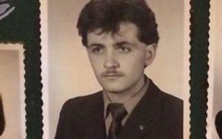 """Dezvăluiri incredibile din tinereţea lui Dragnea: """"Când era şef de post la miliţie..."""