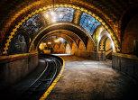 A fost descoperită o staţie de metrou abandonată, de care nu ştia nimeni! Primarul Gabi Firea s-a grăbit să o...