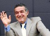 """Declaraţie incendiară: """"Promit că, dacă câştig cele cinci milioane de euro, o să cumpăr..."""