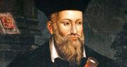 Profeţia CATASTROFICĂ a lui Nostradamus! Ce va păţi România ÎN CURÂND. Sunt direct vizaţi cei care...