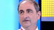Vasile Muraru a fost ARESTAT! Motivul surprinzător pentru care a ajuns după gratii