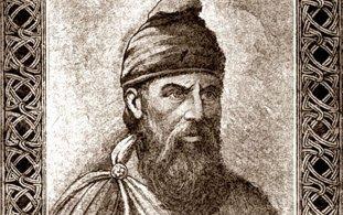 Adevărul cutremurător despre Decebal! Motivul pentru care regele dac şi-a ucis propriul fiu