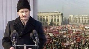 Ceauşescu era pe moarte când a fost executat! Mai avea de trăit cel mult...