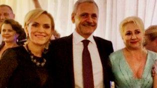 Gabi Firea, ATAC neaşteptat de DUR la noul premier al României: