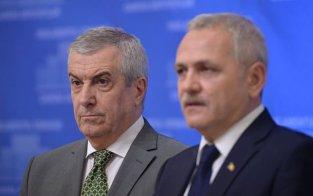ALDE se rupe de PSD? Scandalul a izbucnit aseară între Tăriceanu şi Dragnea! Motivul este, cum bănuia toată lumea,...