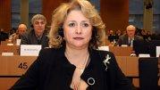Scandalos! Ce făcea Viorica Vasilica Dăncilă pe când era profesoară la Videle!