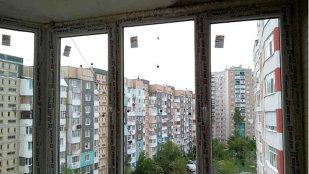 Toţi ROMÂNII care au geamuri TERMOPAN trebuie să ştie asta! Ce se întâmplă în aceste zile