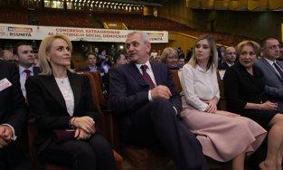 De necrezut! Înainte de a fi amanta lui Dragnea, Irina Tănase a fost cuplată cu celebrul...