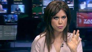 Denise Rifai a scăpat 'porumbelul', în direct, despre Liviu Dragnea! Nimeni n-a îndrăznit să spună asta cu voce tare, până acum