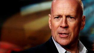 Bruce Willis şi-a cumpărat apartament de lux în Bucureşti! Motivul este fabulos!
