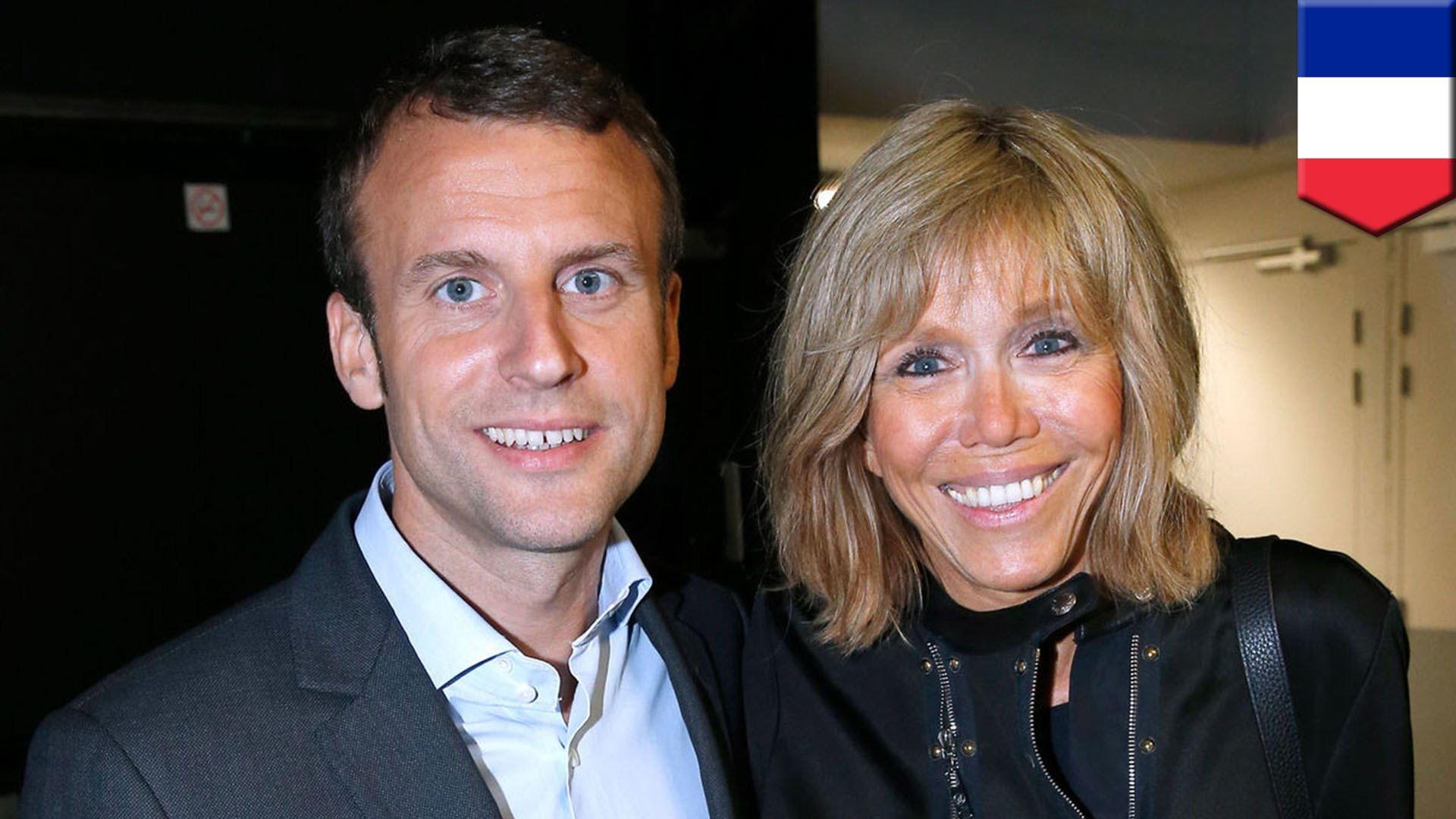 """Brigitte Macron, declaraţie incredibilă despre România. """"E singura Prima Doamnă care..."""