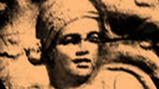 Scena intezisă minorilor de pe columna lui Traian! Ce fac Traian şi sora lui Decebal
