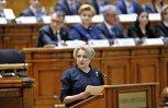 ULTIMA ORĂ! România ar putea avea un nou prim-ministru! Anunţul făcut în urmă cu puţin timp
