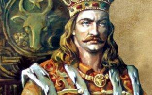 Misterul morţii lui Ştefan cel Mare, tragedia care a zguduit Europa. Ce l-a ucis, de fapt, pe domnitor!