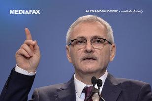 """Anunţul care cutremură România! Milioane de români vor fi afectaţi! """"JOS din funcţie!"""""""