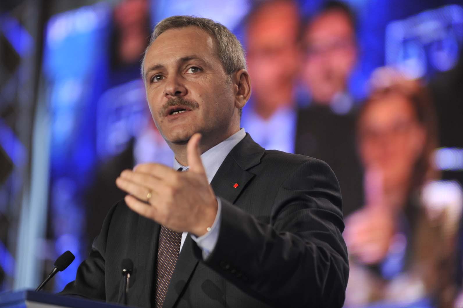 Senzaţional de incredibil: PSD a dat o mărire de 25% la toţi românii.