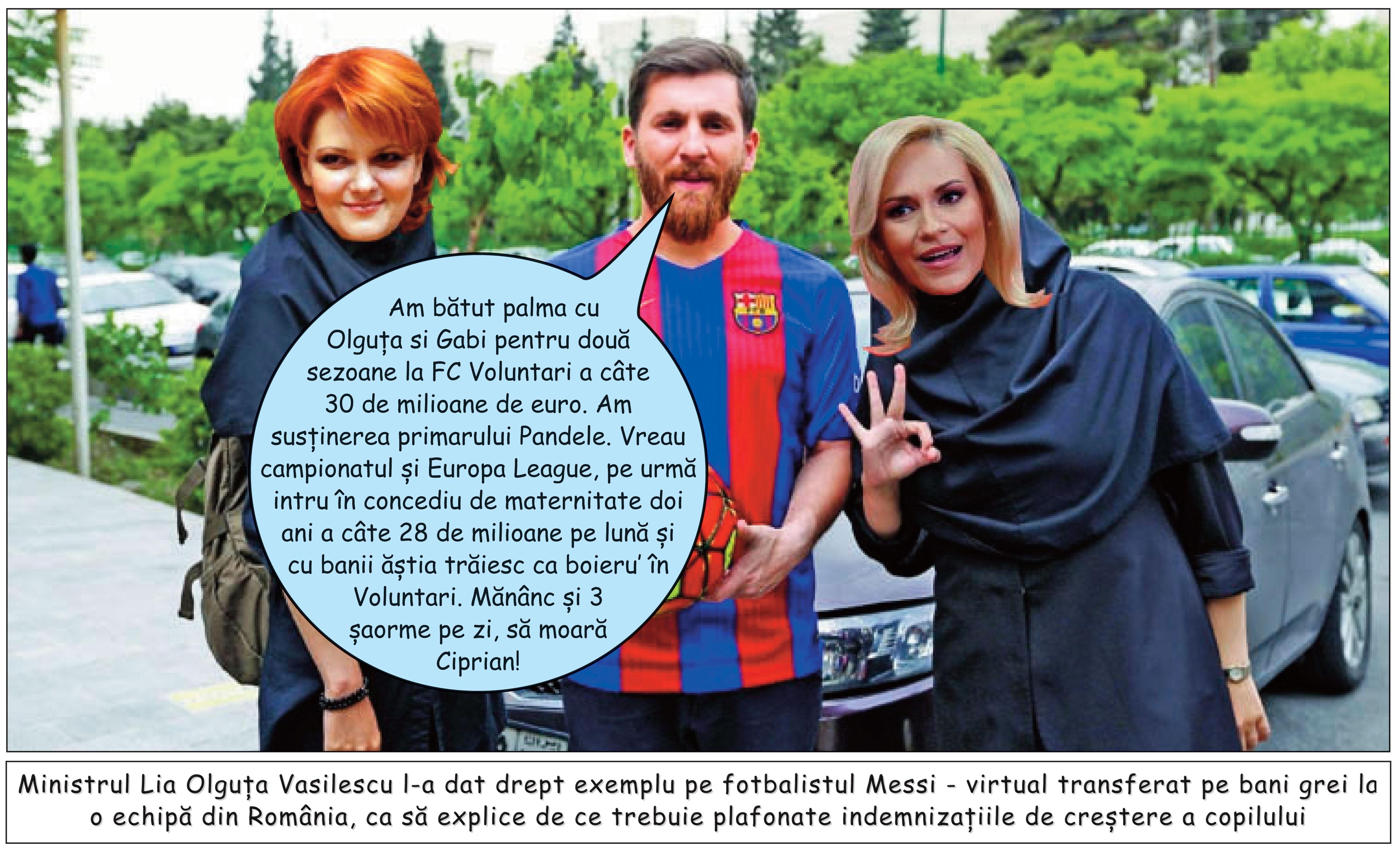 Transfer bombă la FC Voluntari după câştigarea Cupei României