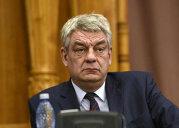 """""""Până va cădea guvernul Mihai Tudose nu e decât..."""" Declaraţia incendiară a lui.."""